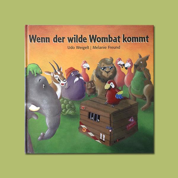 20150129_illu_wombat_01